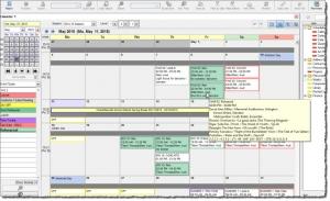 CalendarScreen1