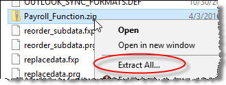 Extract_Files